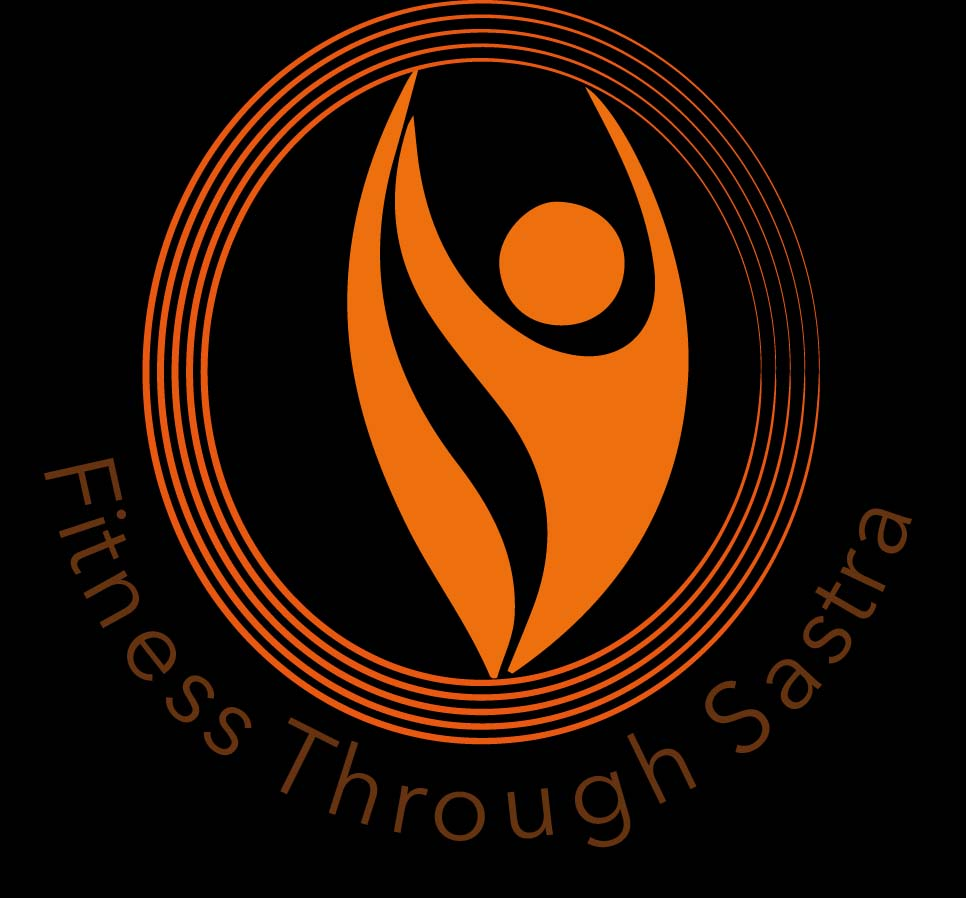 Fitness Through Sastra